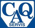 VONDRA CAQ servis s.r.o.